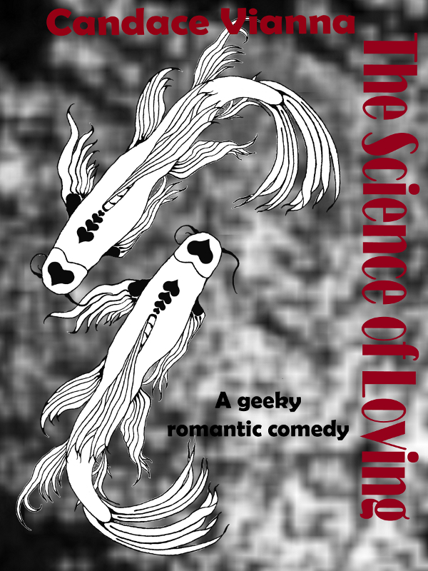 koibook cover web