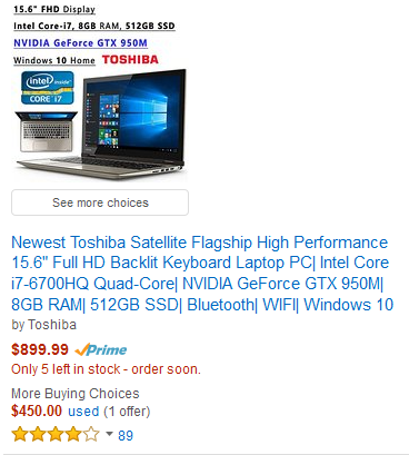 amazon-com-toshiba-laptop-toshiba-15-to-15-9-inches-computers-tablets-computers-electronics
