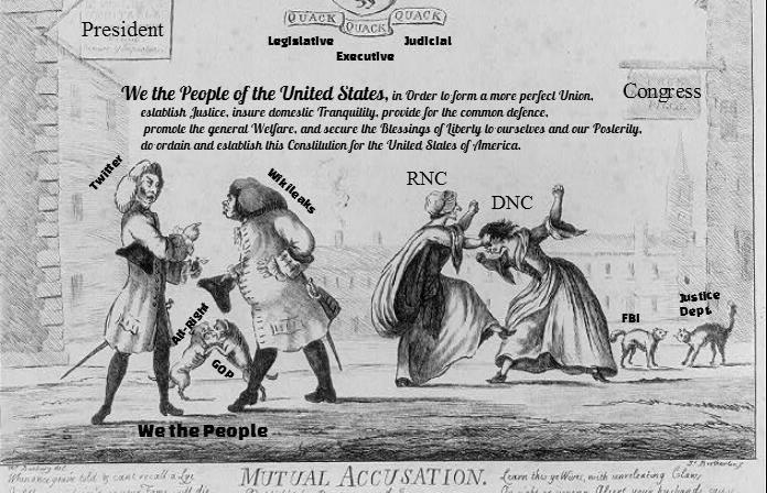 mutual-accusation-mr-bunbury-del-js-bretherton-f-library-of-congress