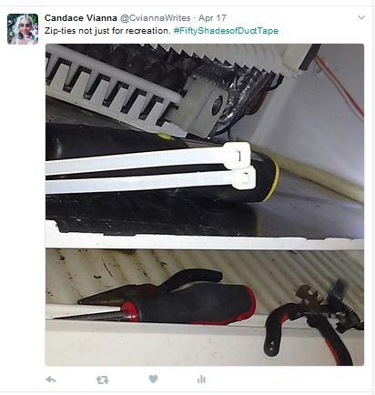 Twitter Refrigerator Chronicles4